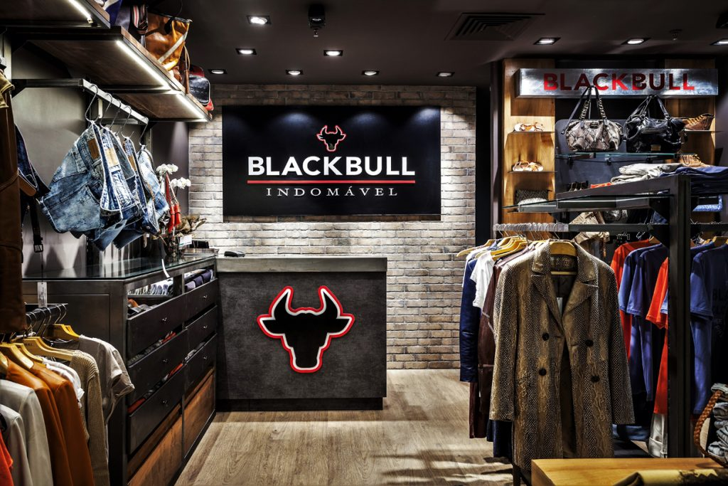 blackbull_1