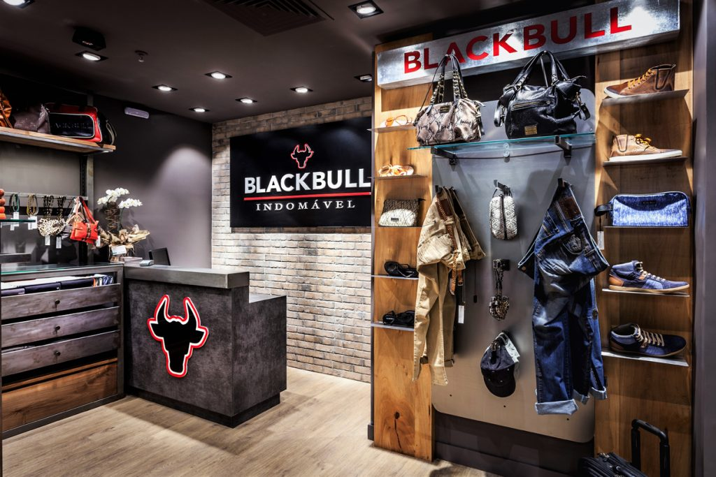blackbull_3