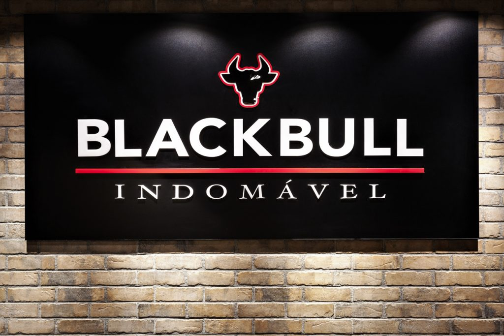 blackbull_4