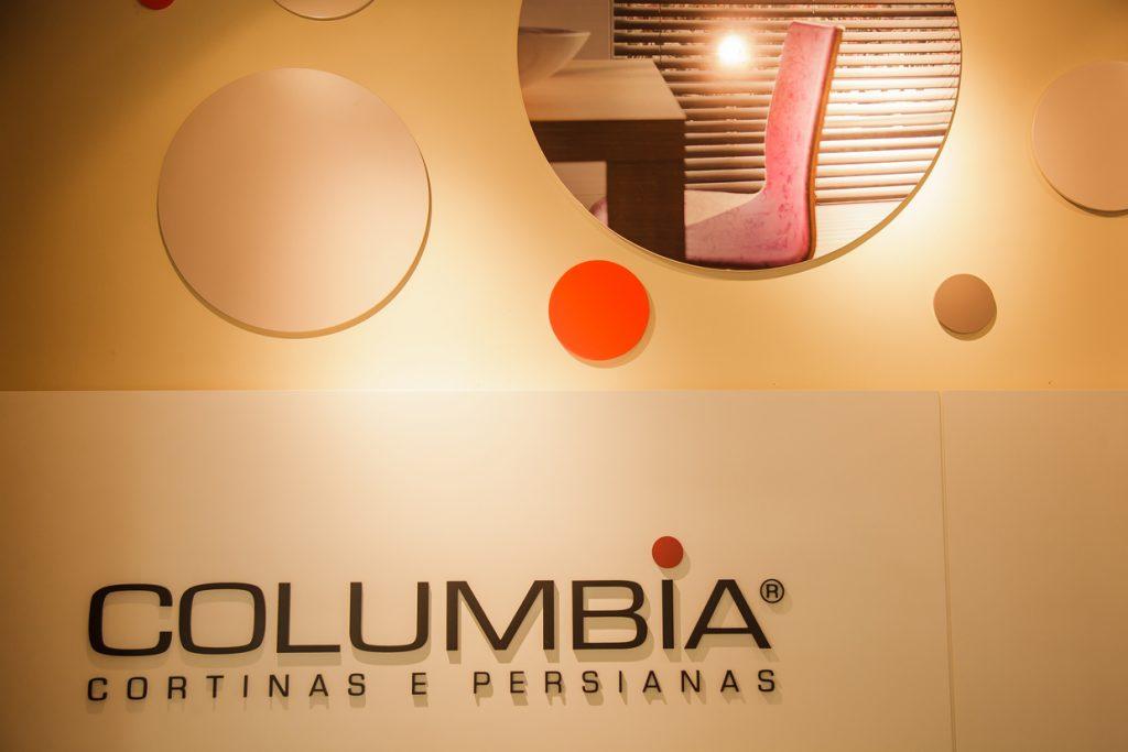 columbia-09