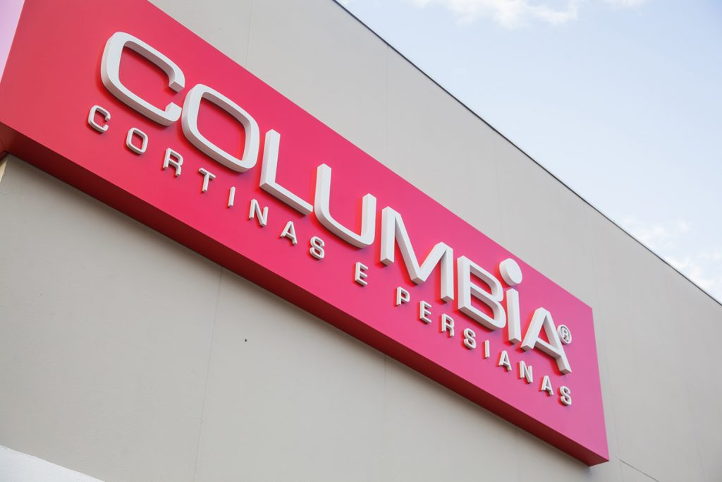 columbia-17