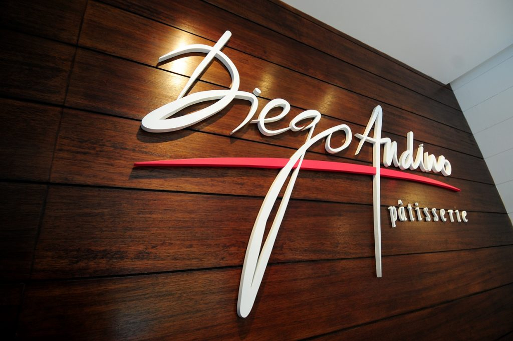 diego_andino-3