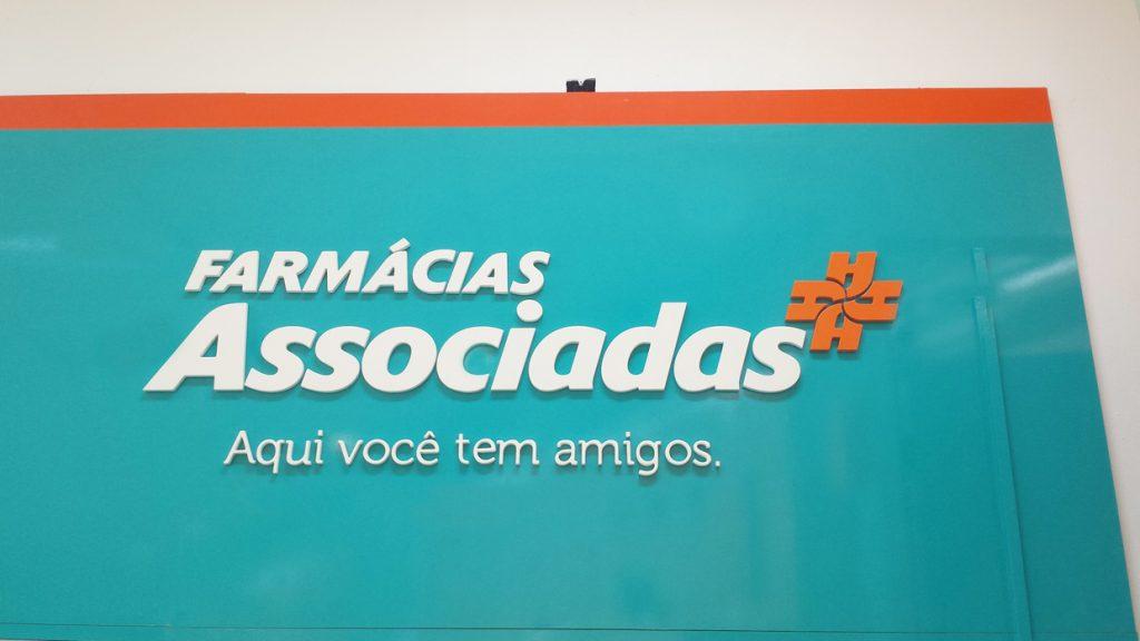 farmacias_associadas-01