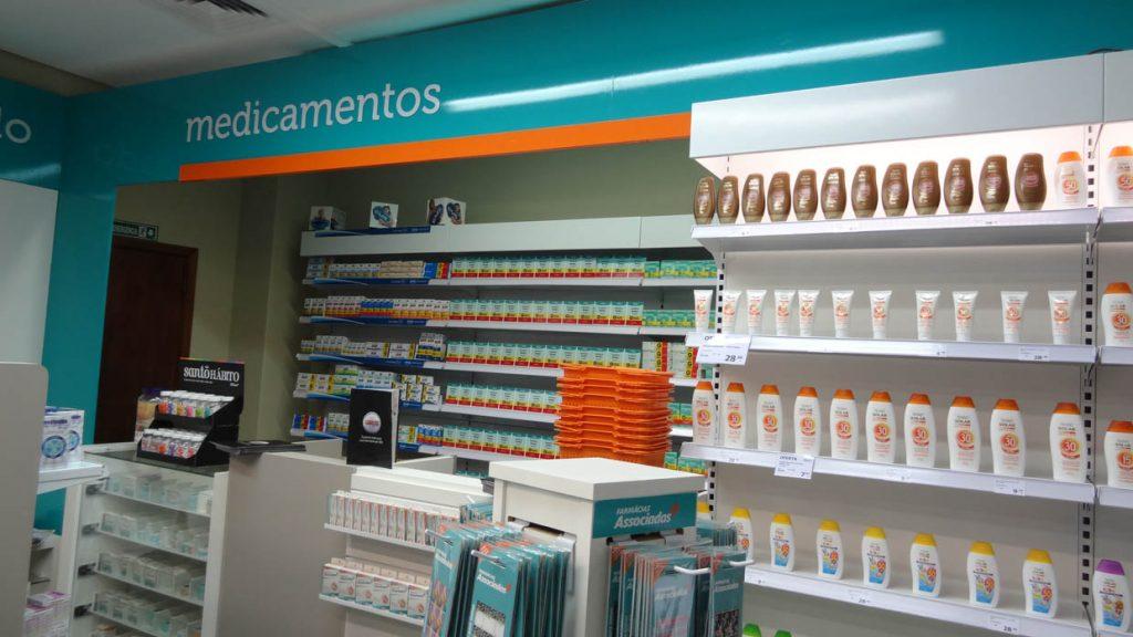 farmacias_associadas-02