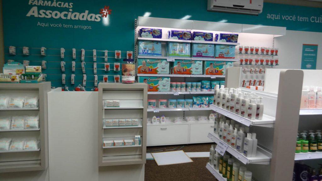 farmacias_associadas-03