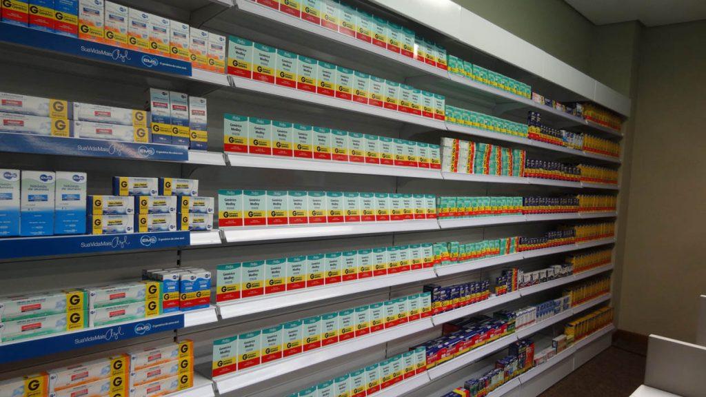 farmacias_associadas-05