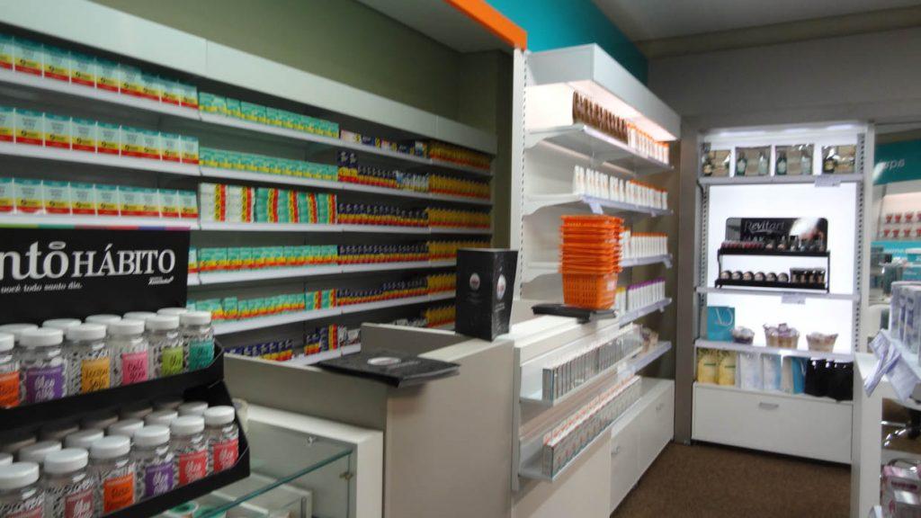 farmacias_associadas-06