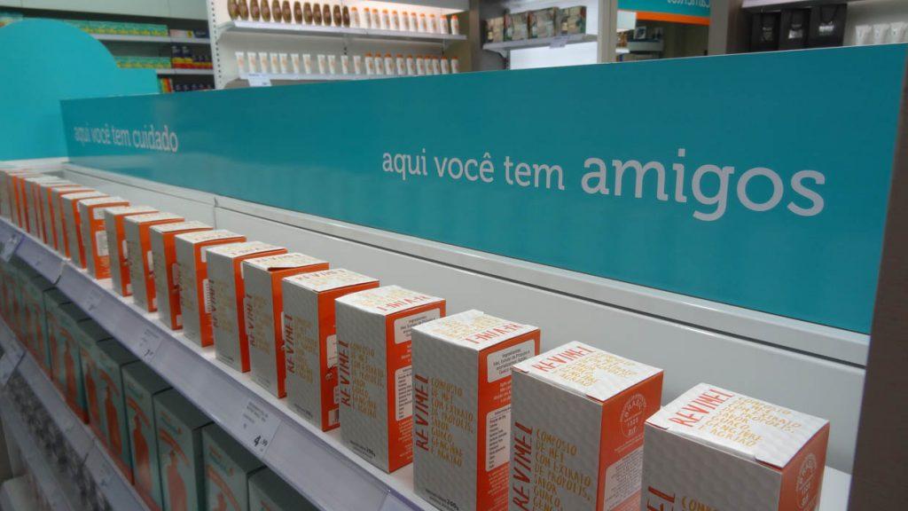 farmacias_associadas-10
