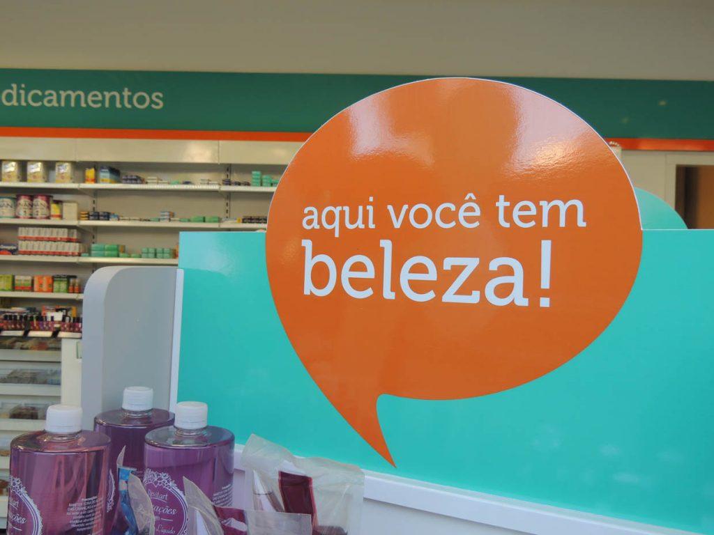 farmacias_associadas-11
