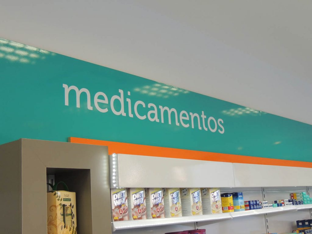 farmacias_associadas-14
