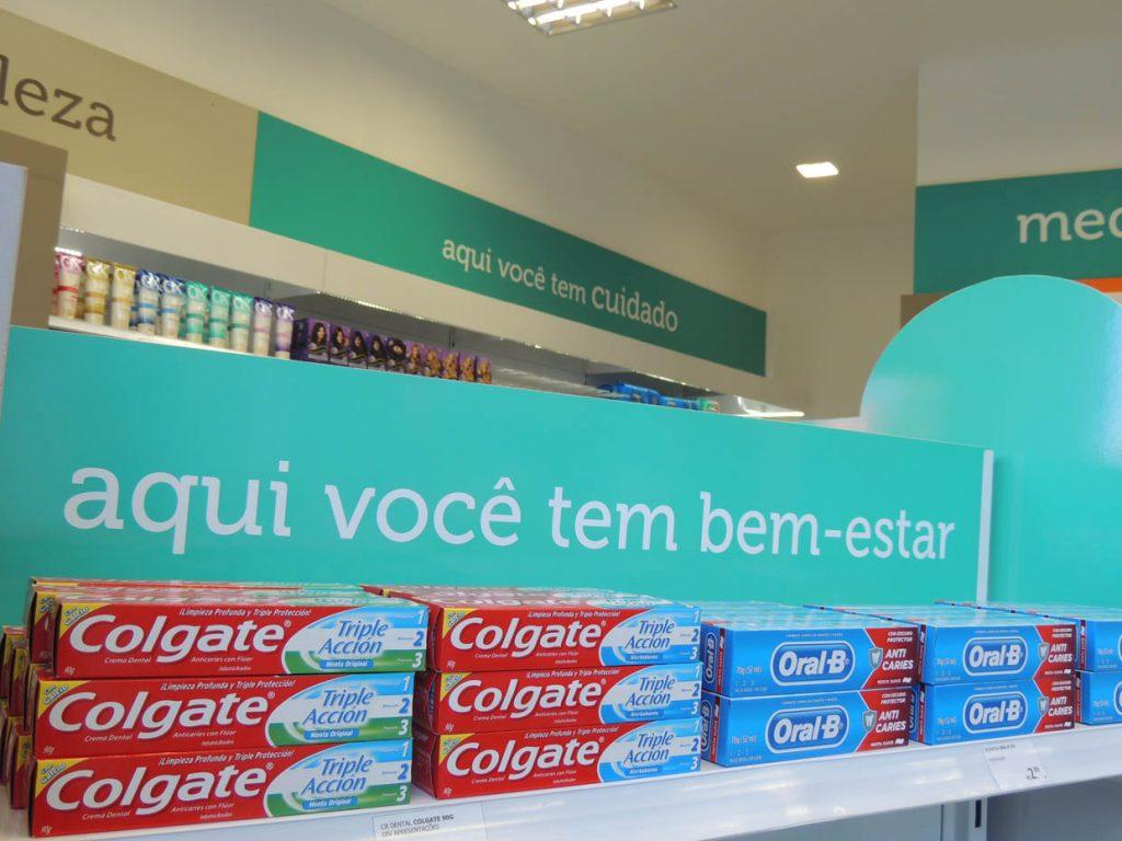 farmacias_associadas-15