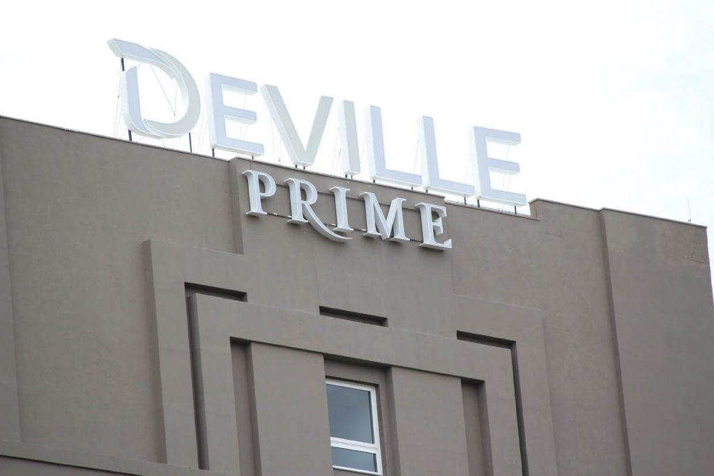 hotel_deville-03
