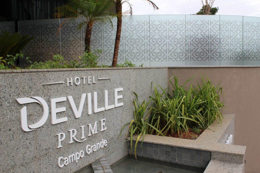 hotel_deville-04