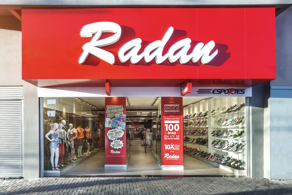 radan-01