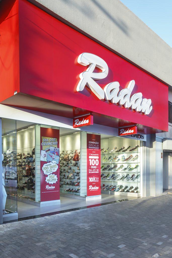 radan-02