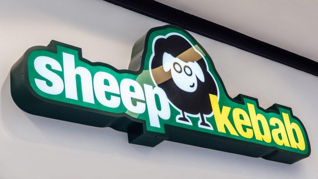 sheep_kebab-6