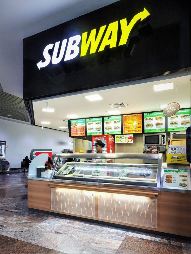 subway-4