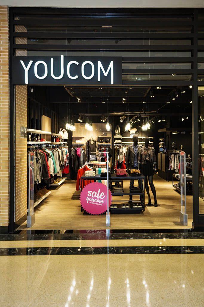 youcom-3