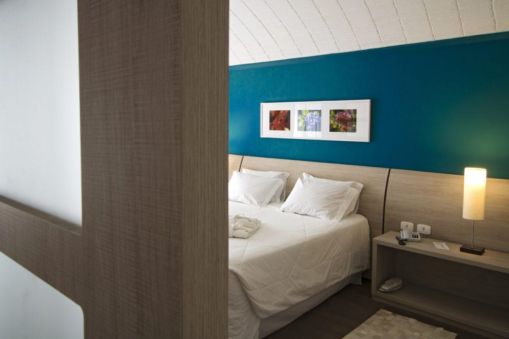 hotel_laje_de_pedras_02