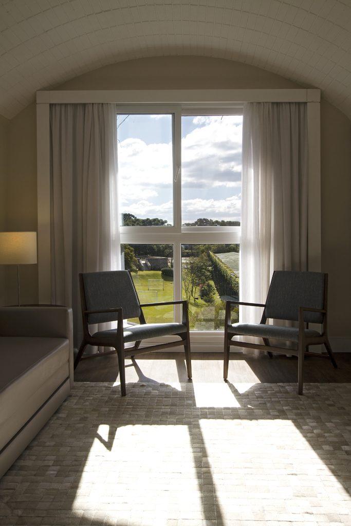 hotel_laje_de_pedras_03