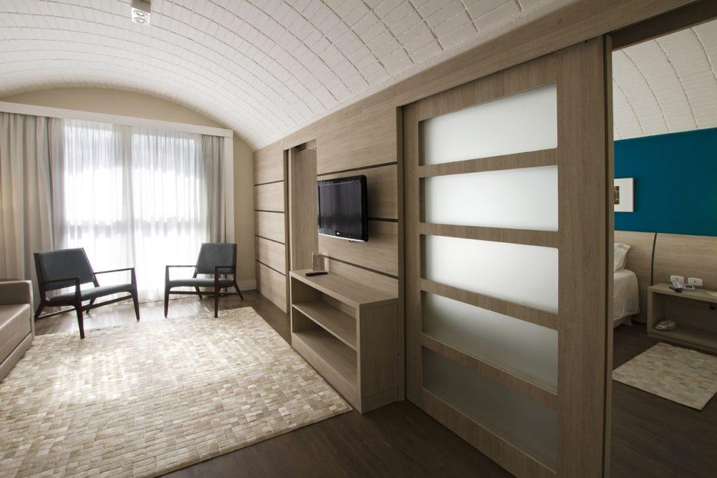 hotel_laje_de_pedras_04