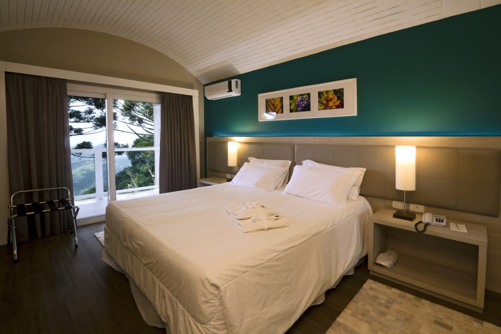hotel_laje_de_pedras_06