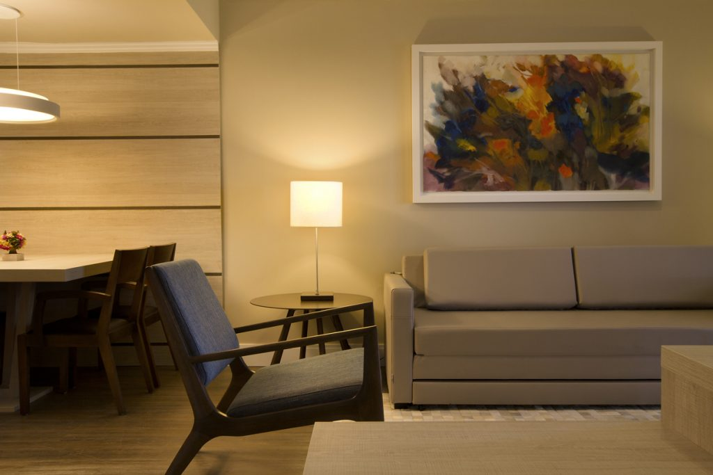 hotel_laje_de_pedras_07