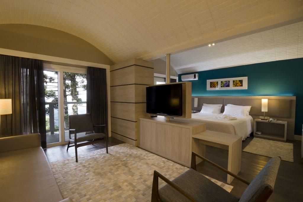 hotel_laje_de_pedras_08