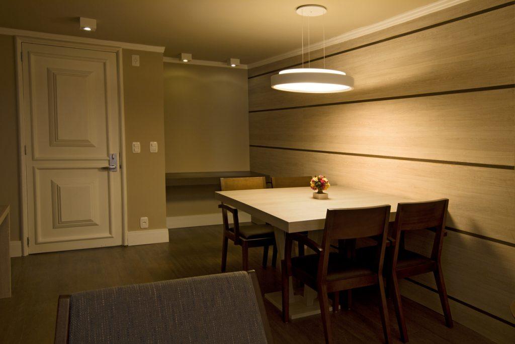 hotel_laje_de_pedras_10