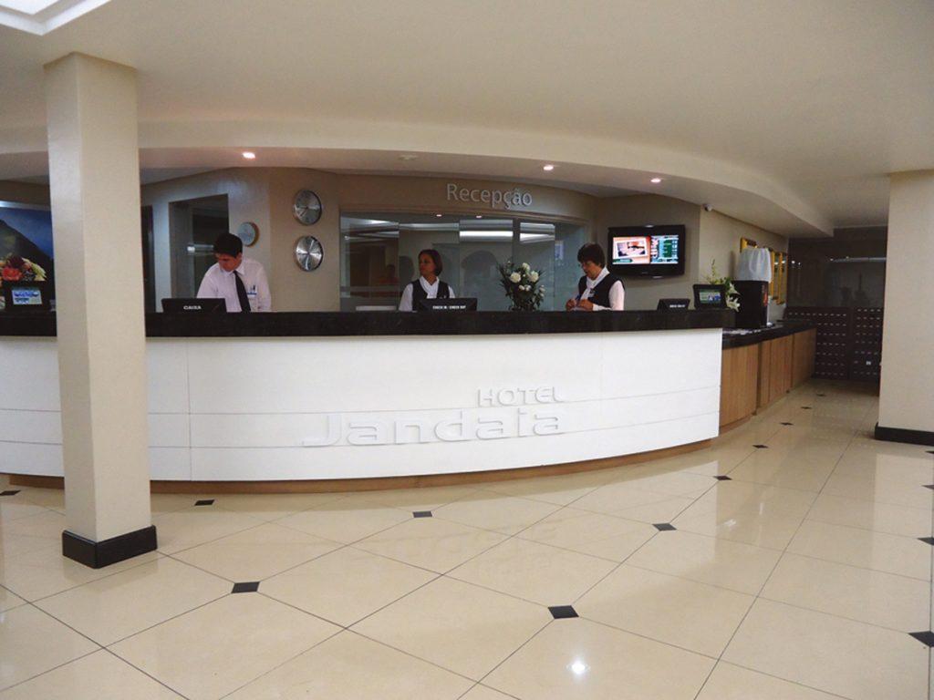 jandaia_hotel4