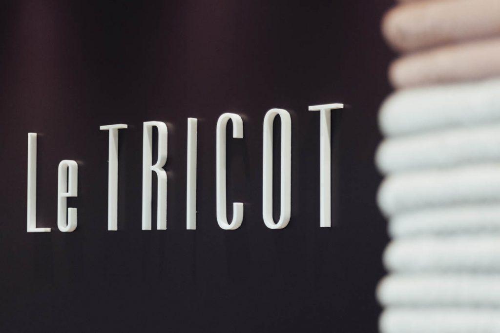 le_tricot_8