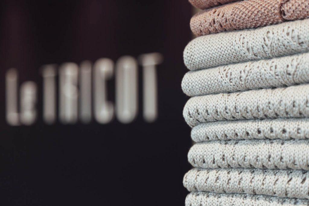 le_tricot_9