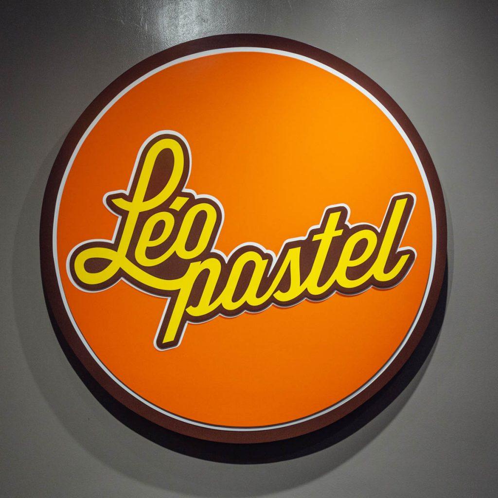 leo_pastel_11