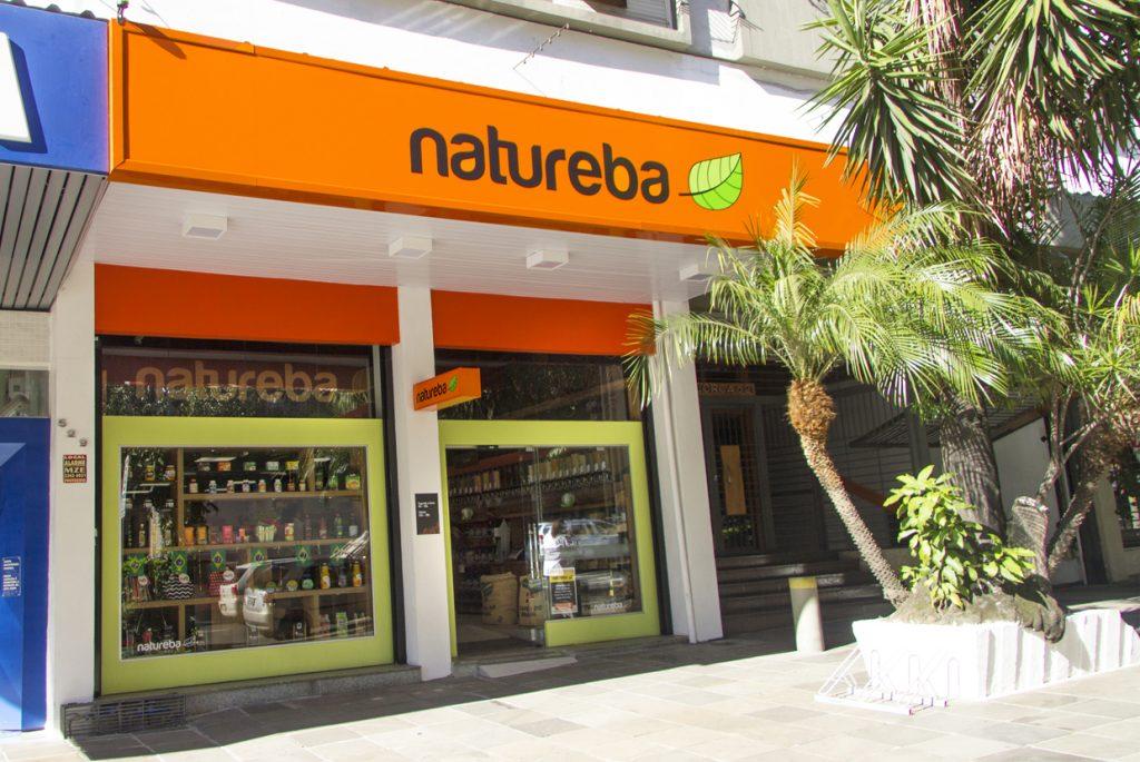 natureba_11