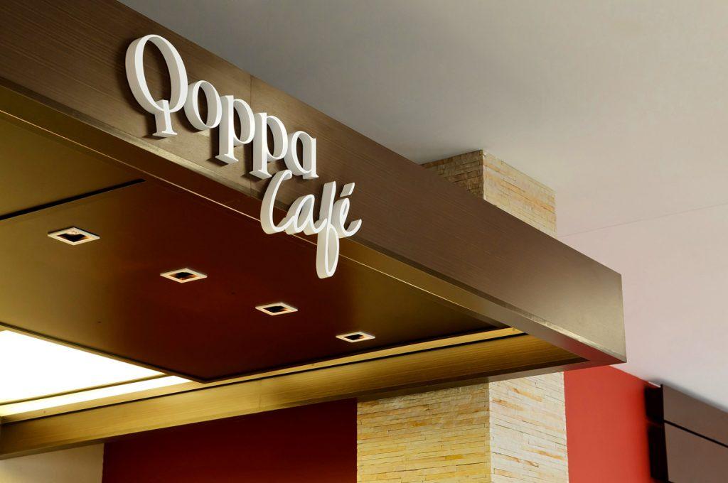 qoopa_01