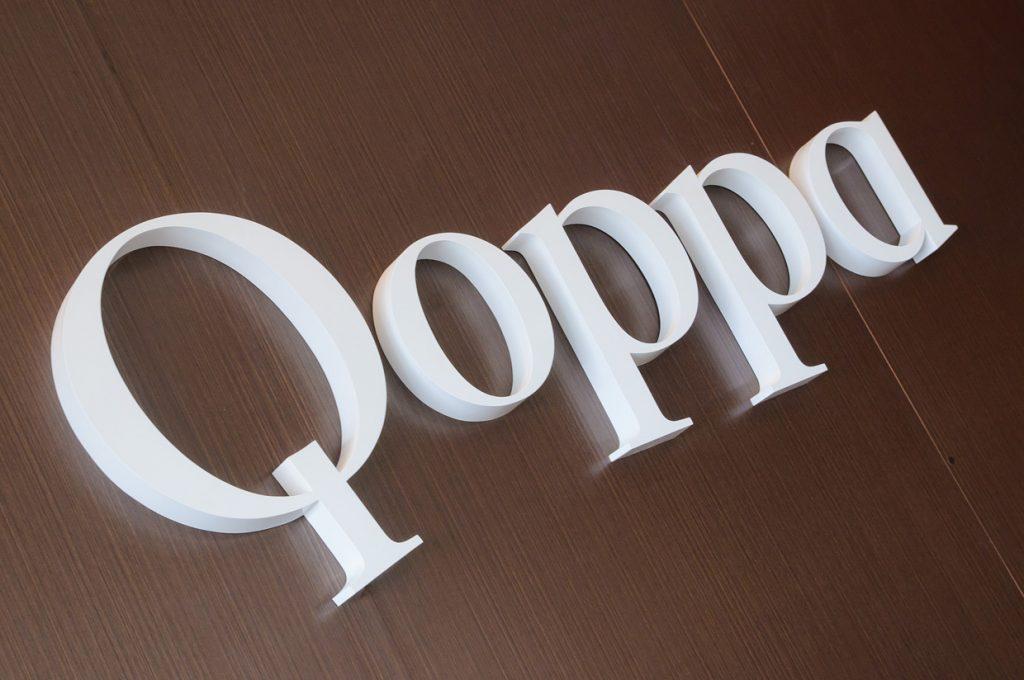 qoopa_02