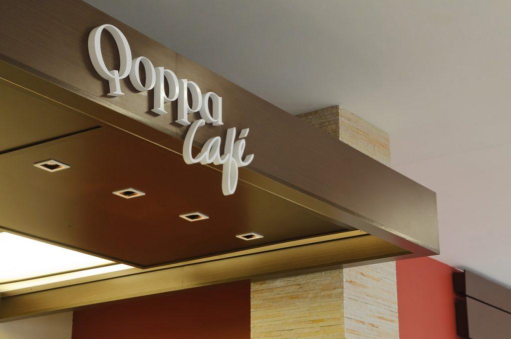 qoopa_05