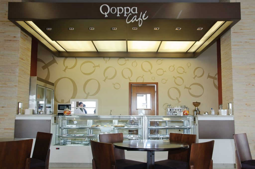 qoopa_07