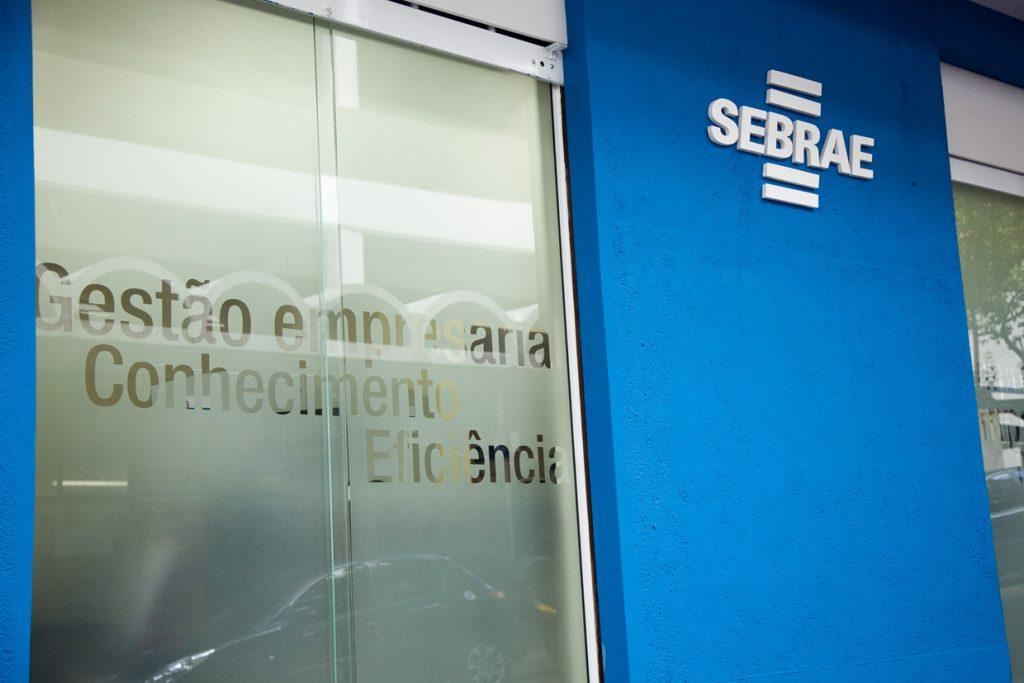 sebrae-06