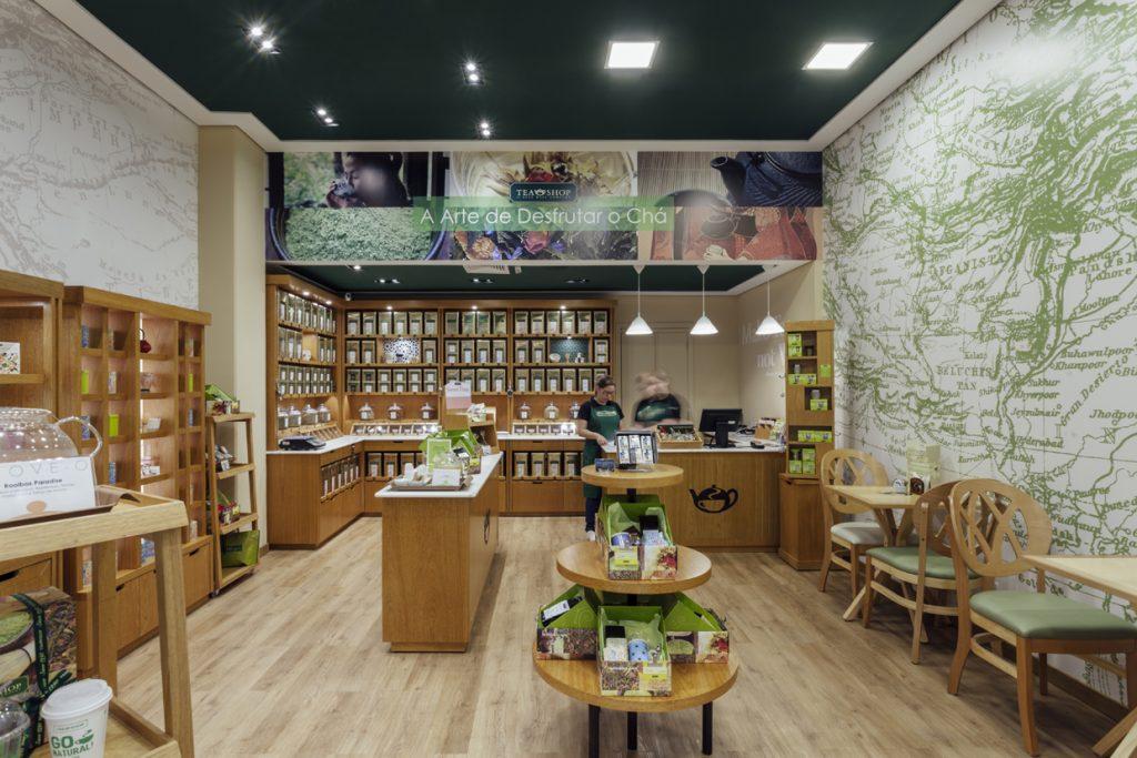 tea_shop_02