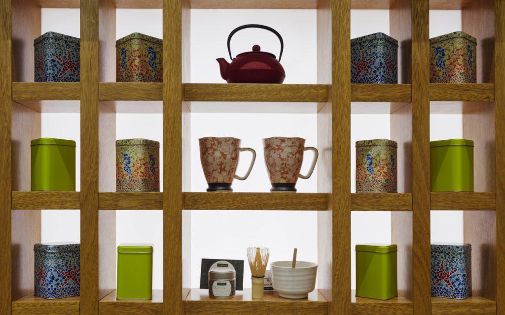 tea_shop_03