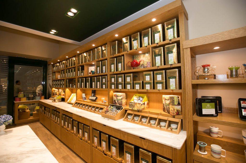 tea_shop_05