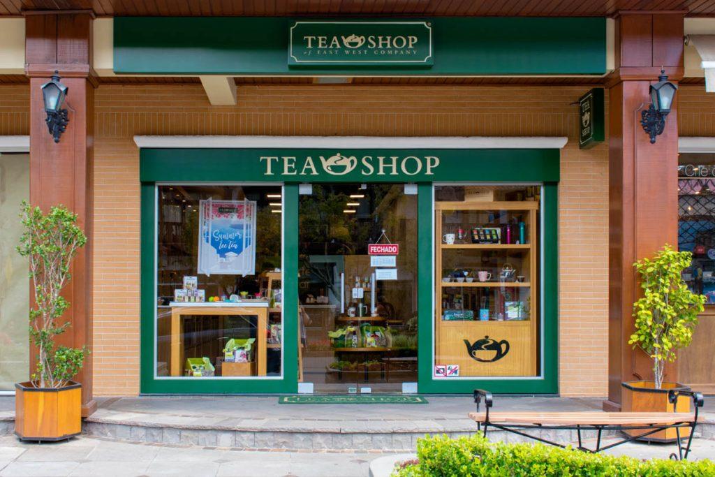 tea_shop_06