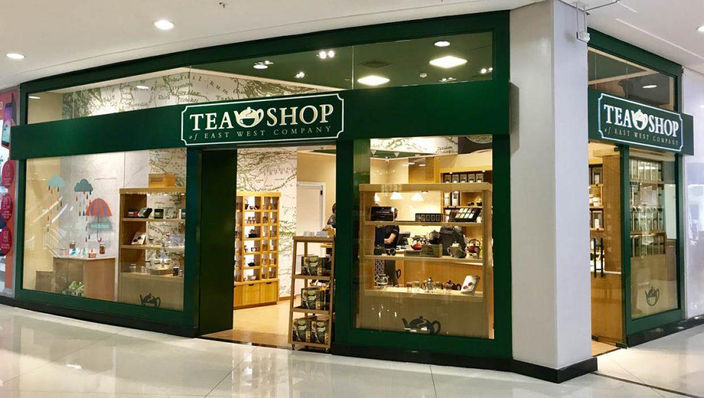 tea_shop_07