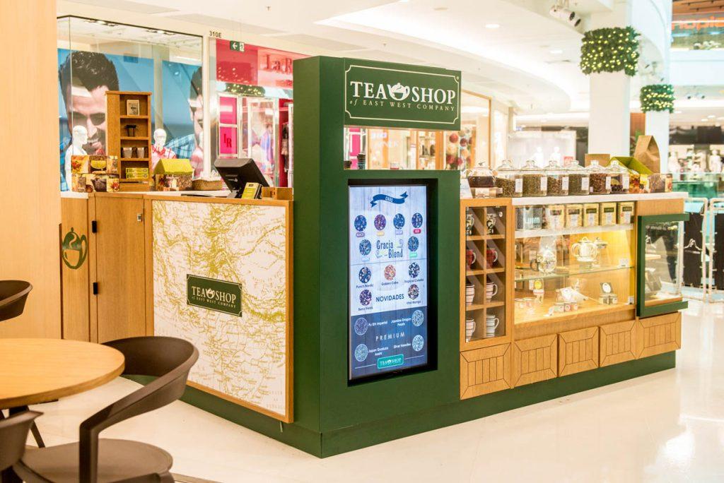 tea_shop_09