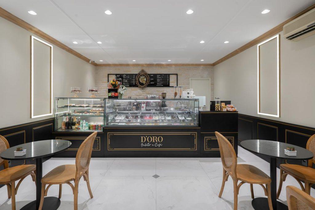 Lubianca Arquitetos - D'oro Gelateria e Café-4